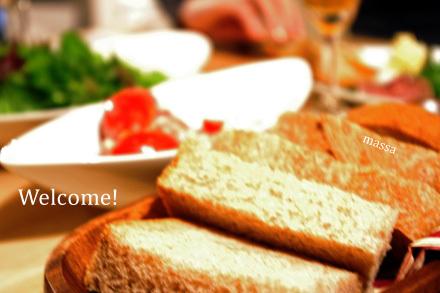 homeP1.jpg